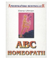 ABC homeopatii