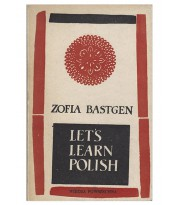 Let's learn polish