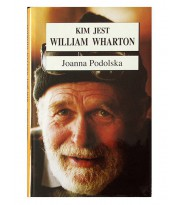 Kim jest William Wharton