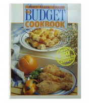 The Budget Cookbook - Select Classic Cookery