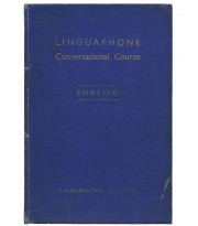 Linguaphone Conversational Course, English