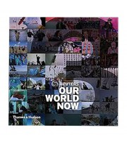 Reuters - Our World Now 3