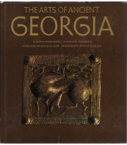 The Arts of Ancient Georgia