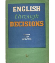 English Through Decision
