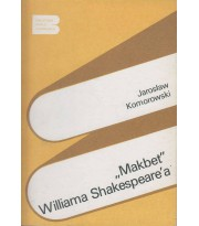 Makbet Williama Shakespeare'a