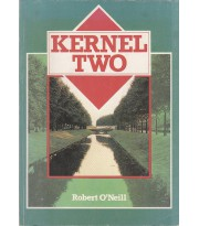 Kernel Two. Student's Book