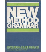 New Method Grammar