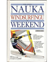 Nauka windsurfingu w weekend