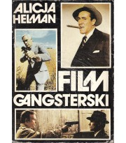 Film gangsterski