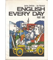 English Every Day, 1/2