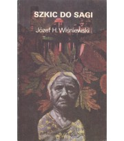 Szkic do sagi