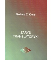 Zarys translatoryki