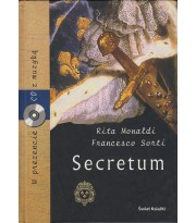 Secretum + CD