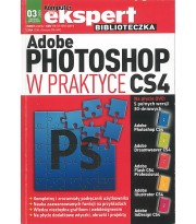 Adobe Photoshop w praktyce CS4