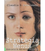 Strategia Wenus