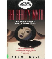 The Beauty Myth Wolf