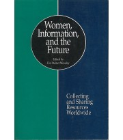 Women, Information and the Future