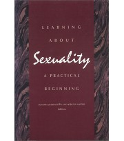 Learning About Sexuality