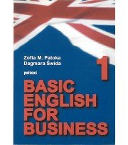 Basic english for business 1