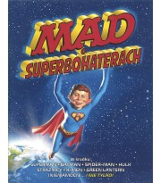 MAD o superbohaterach 2