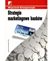 Strategie marketingowe banków