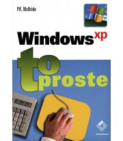 Windows XP - to proste