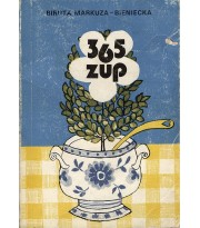 365 zup
