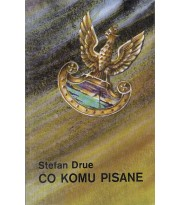 Co komu pisane
