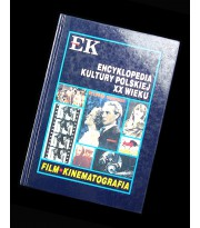 Film, kinematografia