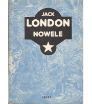 London Jack - Nowele