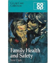 Family Health and Safety