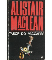 Tabor do Vaccares