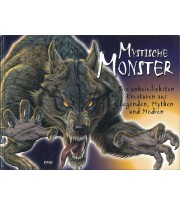 Mystische Monster