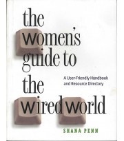 The Women's Guide to the Wired World