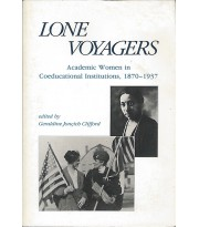Lone Voyagers