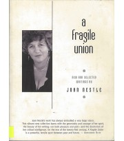 A Fragile Union