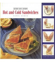 Hot and Cold Sandwiches