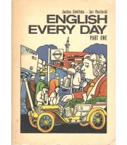 English Every Day
