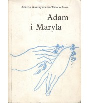 Adam i Maryla