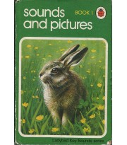 Sounds and Pictures [1-5]