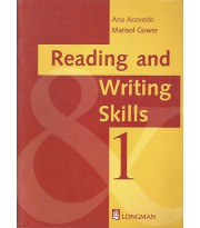 Reading and Writing Skills [1-3]