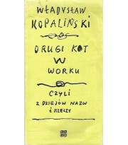 Drugi kot w worku