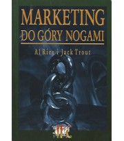 Marketing do góry nogami