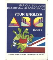Your English ABC, Book 2